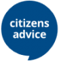 citizens advice england