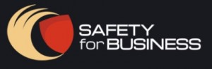 safety for business